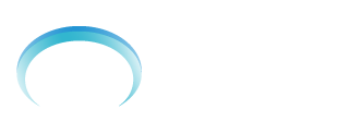 ROI Leadership Development